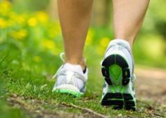 Atividade física pode ser tão eficiente para o coração quanto remédio