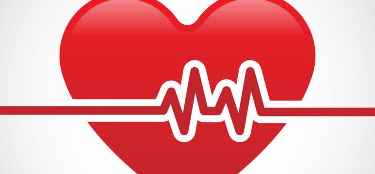 cintilografia do miocardio