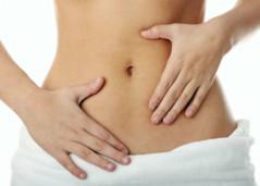 UFSCar oferece avaliação cardíaca em mulheres com perda urinária