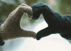 Inverno: confira dicas para não agravar doenças circulatórias