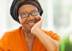 Hipertensão arterial é mais comum em mulheres, negros e idosos