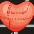 cora-circulacao_sangue-emeritus2010-775x360