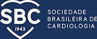 logo sbc 2016