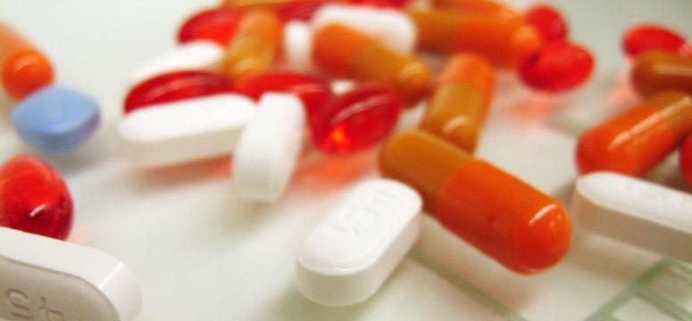 medicamento colesterol