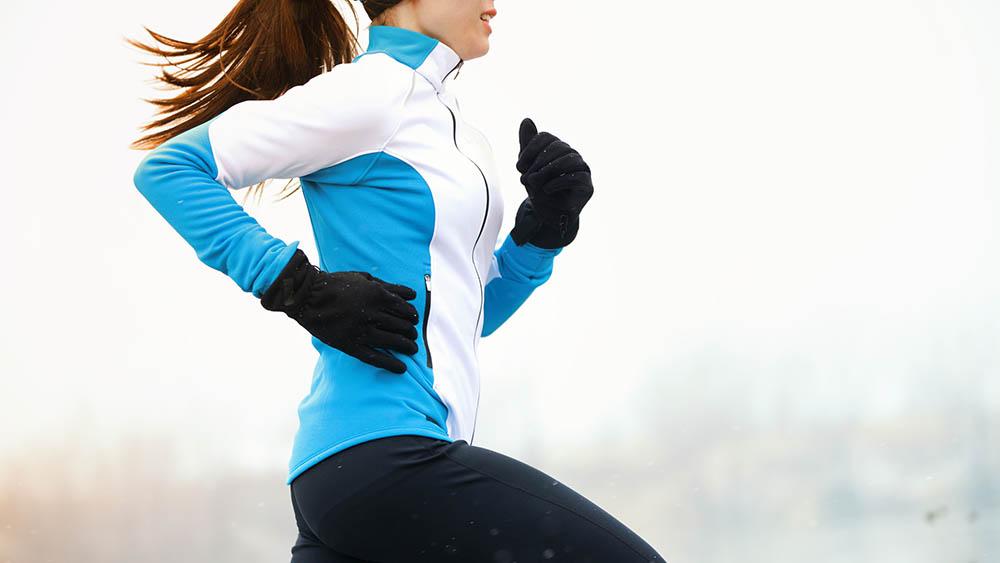 exercicios frio inverno
