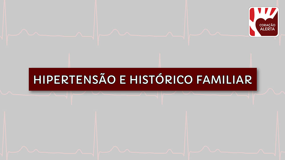 thumb pilula dica hipertensao historico familiar