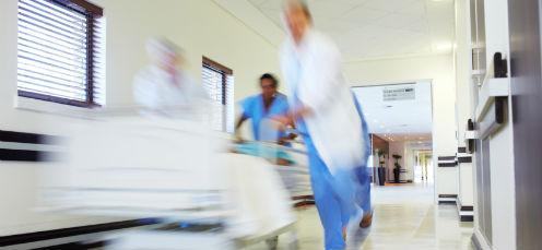 hospitaliStock_000026244901Small
