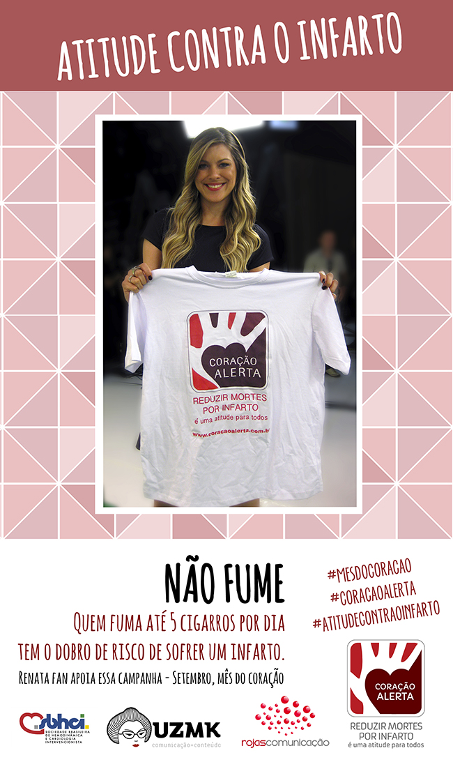campanha_coracao-renata_fan1-650