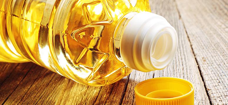dossiê óleos