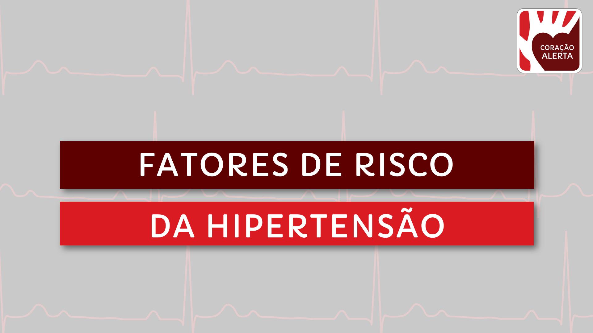 thumb fatores risco hipertensao