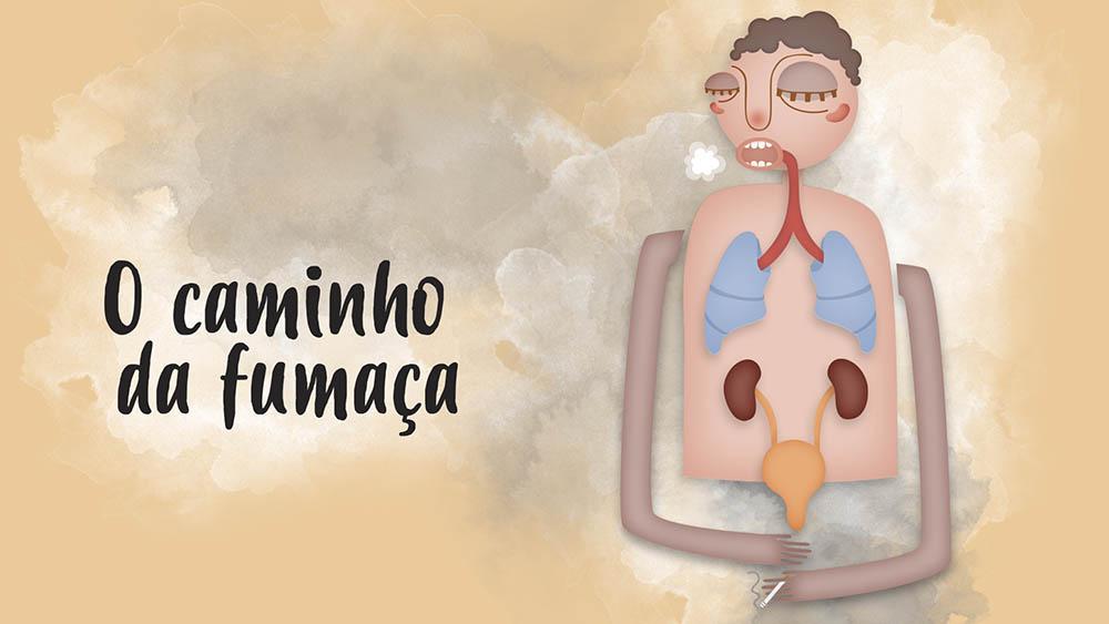thumb infografico caminho fumaca cigarro
