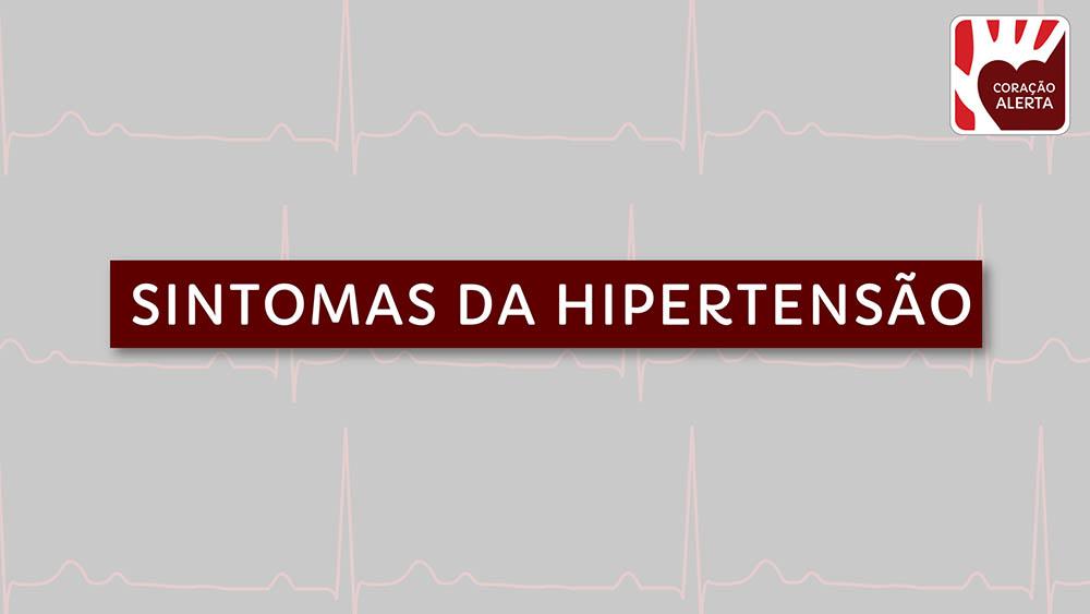 thumb dicas sintomas hipertensao