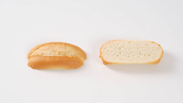 pao carboidratos alimentacao dieta