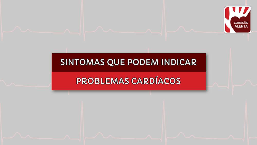 thumb dicas sintomas problemas cardiacos