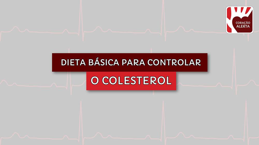 thumb dicas pilulas dieta colesterol